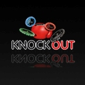 knockout_event.jpg