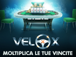 mini_poker_news_velox