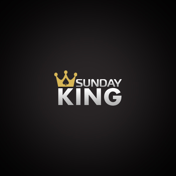 Sunday King